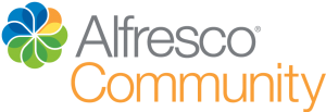 Alfresco_Community_Logo_RGB_stacked2-300x103