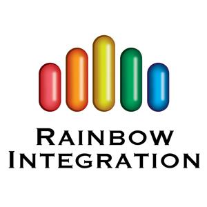 Rainbow Integration
