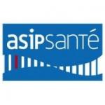 logo-Asip-Santé