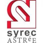 logo syrec